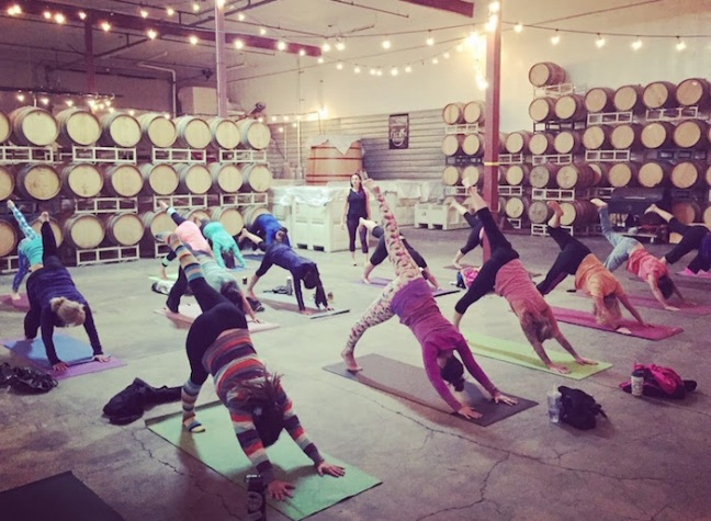 beer-yoga-1